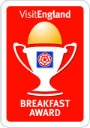Breakfast-Award90