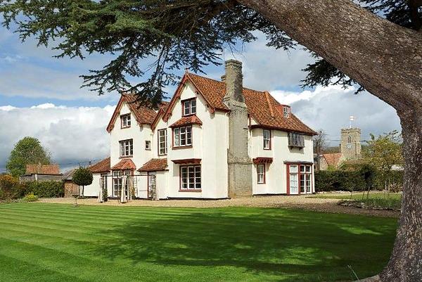 Haughley-House-Suffolk-00